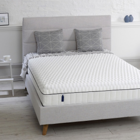 HU Collection Siesta Mattress Collection