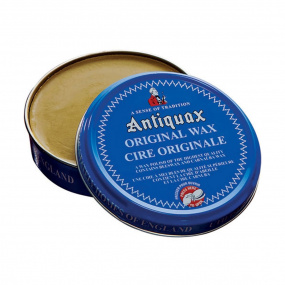 Antiquax Marble Wax Small Tin