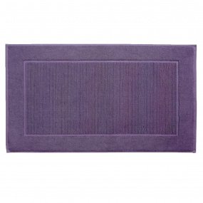 Christy Supreme Hygro Thistle Towelling Bath Mat | Housing Units