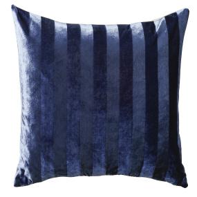 Scatter Box Louis Blue Cushion