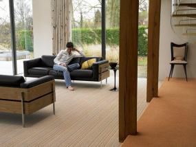 Brintons Fine Carpets