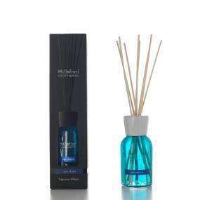Millefiori Seashore Fragrance Diffuser