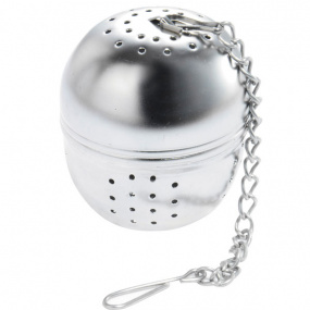 T Cup Tea Ball