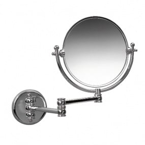 Miller Stockholm Shaving Mirror