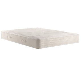 Myers St Andrews Comfort 1000 Double Mattress