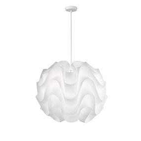 Wofi Maya 55cm Pendant Light