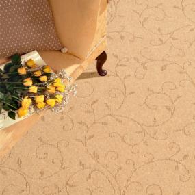 Adam Carpets Florentine