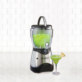 Margarita Frozen Drinks Maker