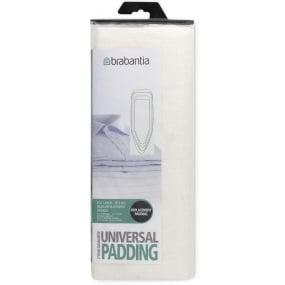 Brabantia Ironing Board Felt Underlay