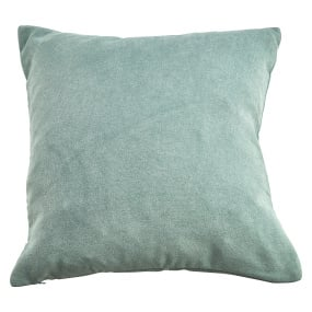 Malini Eva Duckegg Cushion