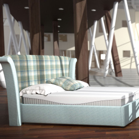 Dunlopillo Celeste Mattress Collection