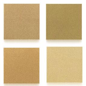 Brintons Carpets - Plain Carpet Majestic