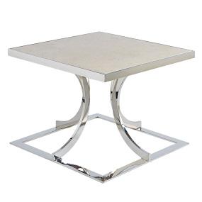 Bonara Marble Side Table