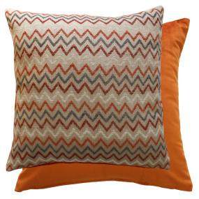 Belfield Rio Spice Cushion