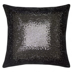 A beautifully decorative cushion from Kylie Minogue