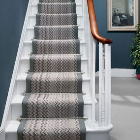 Crucial Trading Wool Fabulous Carpet