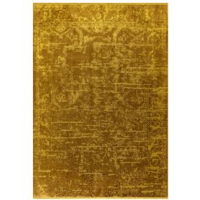 Zehraya Gold 120x180cm Rug | Housing Units