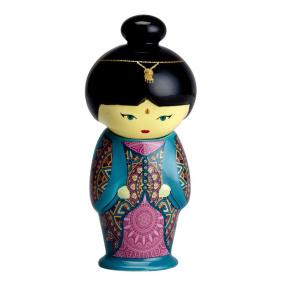 Teafan Anandi Geisha Tea Infuser