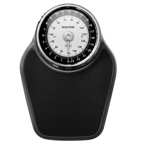 Salter Academy Doctors Style Bathroom Scales