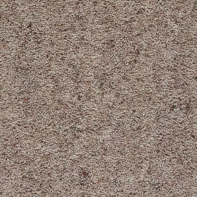 Axminster Carpets Moorland Tweed Collection - springwood
