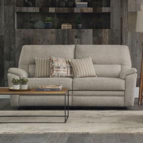 Parker Knoll Hampton Sofa Collection