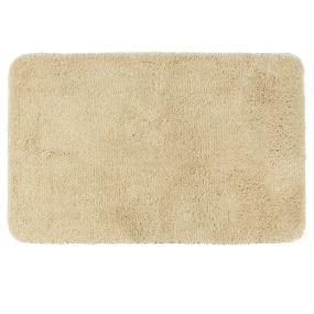 Allure Microfibre Stone Bath Mat