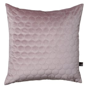 Scatter Box Halo Lilac Cushion
