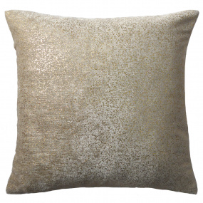 Belfield Nova Champagne Cushion Cover