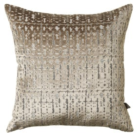 Scatter Box Relic Taupe Cushion