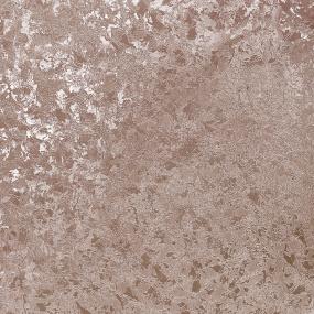 Arthouse Velvet Crush Foil Rose Gold Wallpaper