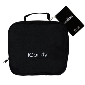 iCandy The Screen Sun Shade