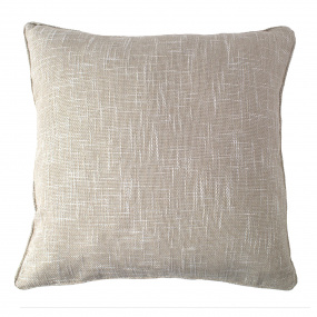 Belfield Huxley Oatmeal Cushion