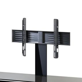 UK CF Ultimate GB 80 Cantilever Black TV Bracket