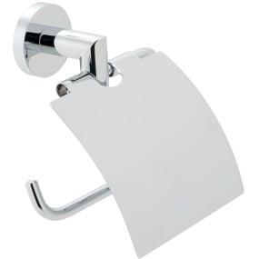 Vado Spa Covered Paper Holder
