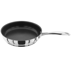 Stellar 7000 26cm Non Stick Frying Pan