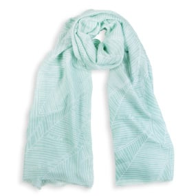 Katie Loxton Love Life Scarf