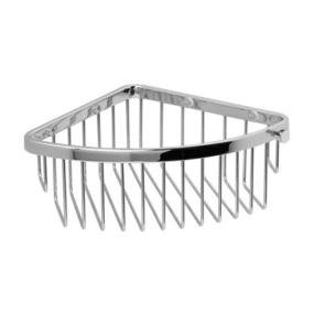 Miller Deep Corner Basket