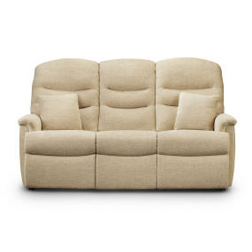 Pembroke Sofa Collection