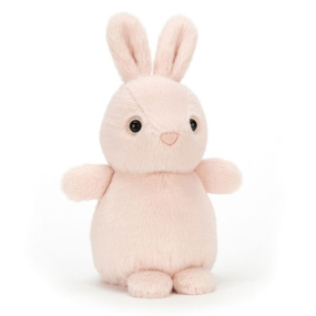 Kutie Pops Bunny Large Soft Toy