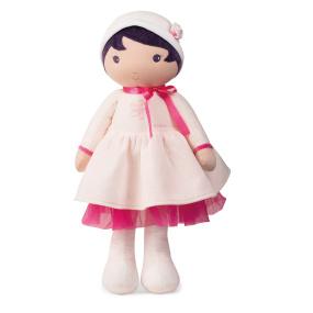 Kaloo Perle Doll XXL
