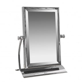 Miller Freestanding Table Mirror