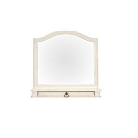 Paris Dressing Table Mirror