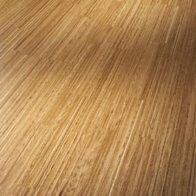 Parador Classic 3060 Oak Fineline