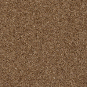 Axminster Carpets Moorland Twist Collection - Woodbridge
