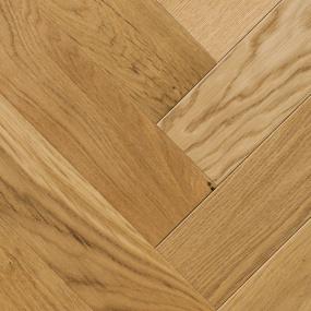 Parador Trendtime 3 Oak Flooring