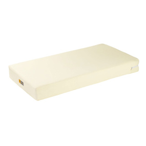 Bloom Pocket Spring Mattress