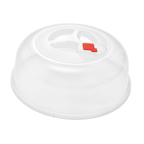 Addis Extra Large Microwave Plate Cover
