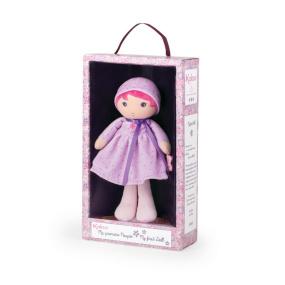 Kaloo Lise Doll Medium