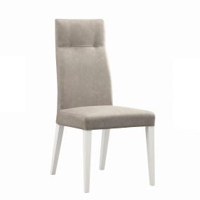 Torino Fabric Dining Chair
