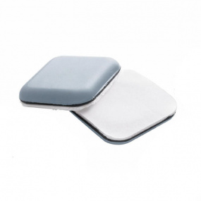 Magiglide 30mm Pack of 4 Square Discs